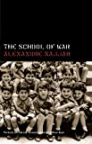 The School of War, Alexandre Najjar, 1846590094