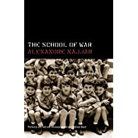 The School of War