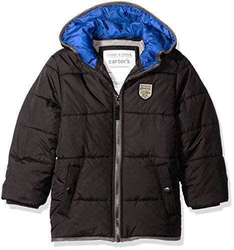 2t Winter Coat - 3
