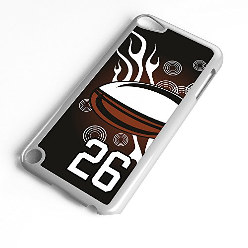 iPod Touch Case Fits Generation 6