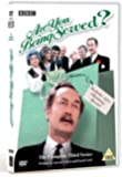 Are You Being Served? - The Complete Third Series [1975] [DVD]