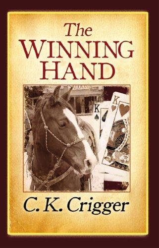 Download The Winning Hand PDF