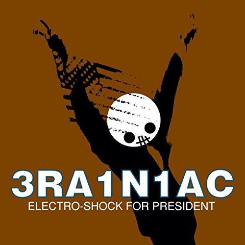 Static electricity brainiac dating