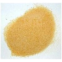 Pmw Pure Edible Fine Crystals Unflavoured Gelatin Powder, 100g