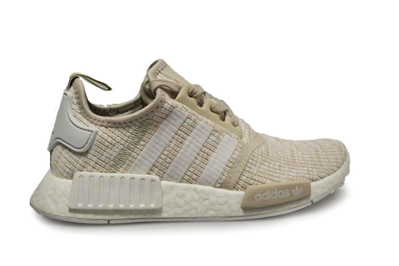 Alta moda Adidas Originals NMD R1 Mujer Running Trainers Zapatillas Por el amor de los consumidores
