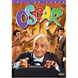 Oscar [Mid Price]par Louis de Fun�s