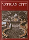 Vatican City, Francesco Roncalli, 8886921071