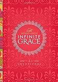 Infinite Grace, Women of Faith, 084991955X