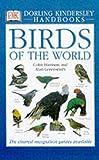DK Handbook: Birds of the World