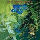 Fly From Here (Shm) by Yes (2011-06-22)