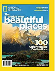 Image of the product National Geographic The that is listed on the catalogue brand of .