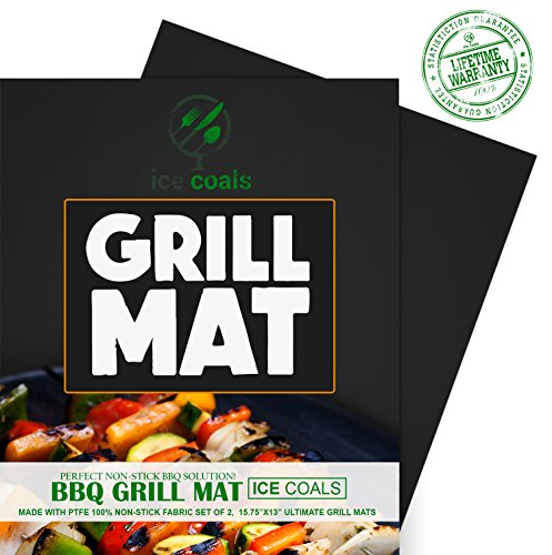 Find Cheap BBQ Grill Mats, Silicone Baking Mat , Baking pans and mats, 100% Non-stick Chef Special,N...