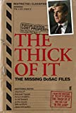 Thick of it: The Missing DoSAC Files