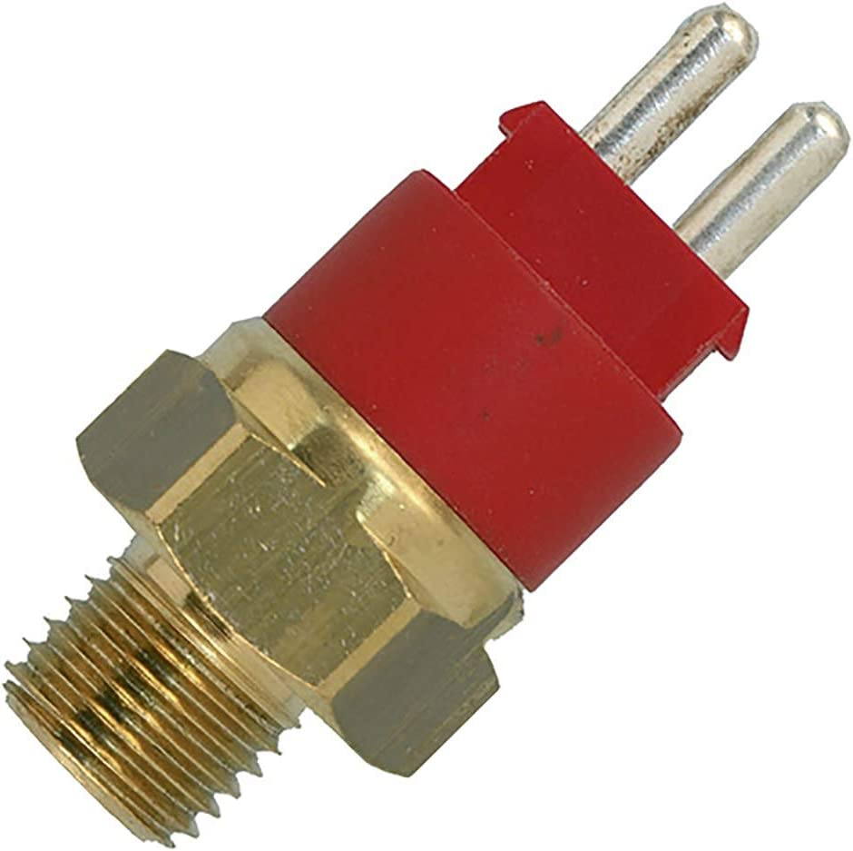 FAE 36250 Temperature Switch radiator fan