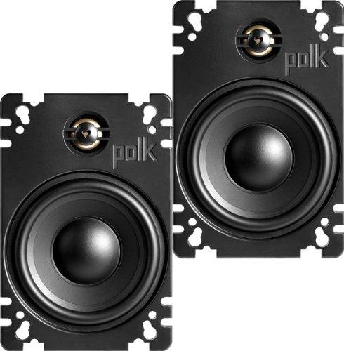 Polk Audio Marine Speakers Bilaminate composite product image