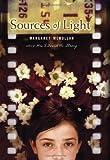 Sources of Light, Margaret McMullan, 0547076592