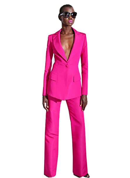 Amazon.com: Pantalones formales para mujer para mujer ...