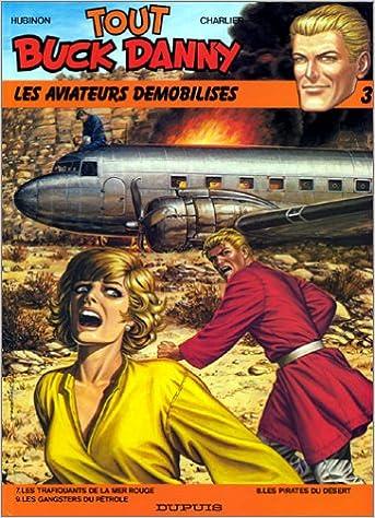Lire , lire , lire ................................... - Page 6 51S1WRJGBQL._SX341_BO1,204,203,200_