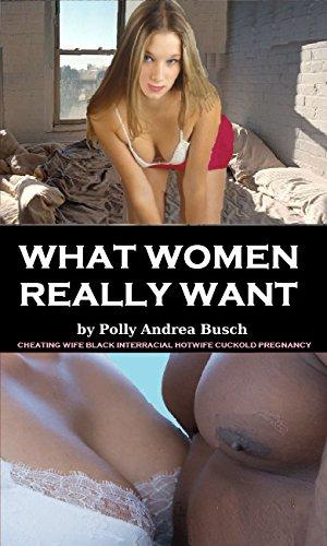 Cuckold women