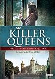 Killer Queens
