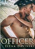Free eBook - Officer
