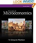 Principles of Microeconomics, 7th Edi...