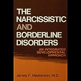腕倫理的配るA Primer of Transference Focused Psychotherapy for the Boderline Patient