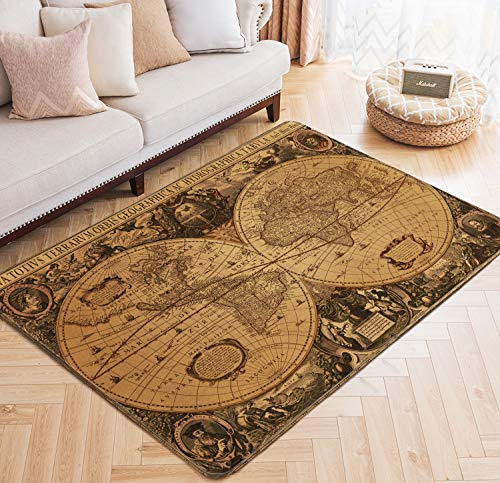 area rug world - 2