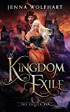Kingdom in Exile (The Fallen Fae)