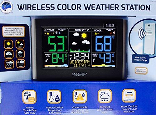 la-crosse-wireless-color-weather-station