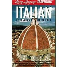 LL Traveltalk: Italian
