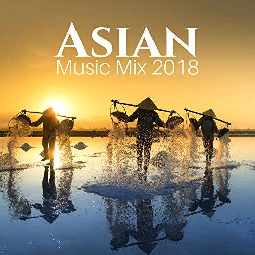 Asian music mix photo 847