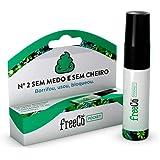 Bloqueador de Odores Sanitarios Freecô Original Pocket 15 Ml, Freeco, 15 Ml