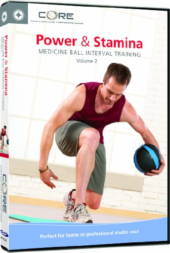 merrithew-power-and-stamina-medicine-ball-interval-training-vol-2