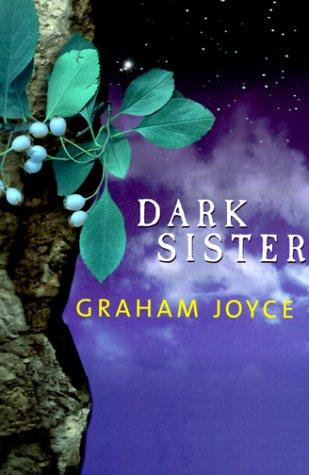 Dark Sister ePub fb2 book