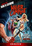 51S1Zd%2BBh1L. SL160  - Killer Campout (Movie Review)