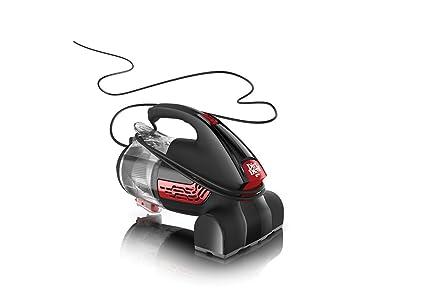Amazon Com Dirt Devil Hand Vacuum Cleaner The Hand Vac 2 0 Corded