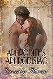 Aphrodite's Aphrodisiac