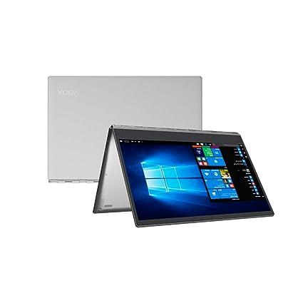 5a2df0095 Notebook 2 em 1 Lenovo Yoga 520