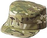 Patrol Cap, Multicam, XL