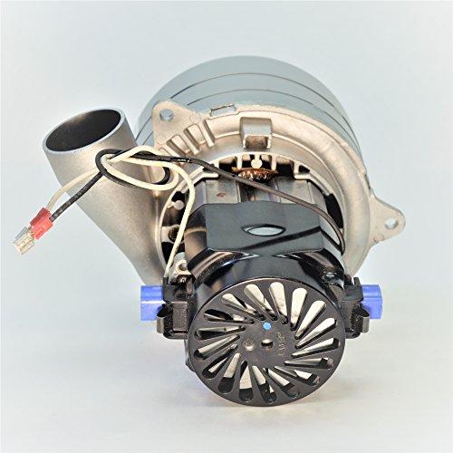 Ametek Lamb Vacuum Blower / Motor 120 Volts (Bypass Vacuum Motor)