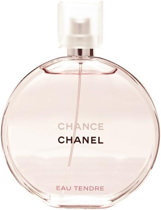 シャネル CHANEL チャンス オータンドゥル オードトワレ EDT 100mL 香水