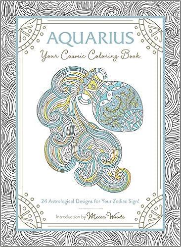 november 5 2019 aquarius horoscope