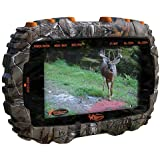 Wildgame Innovations Trail Pad (TM), Color viewer for SD Cards