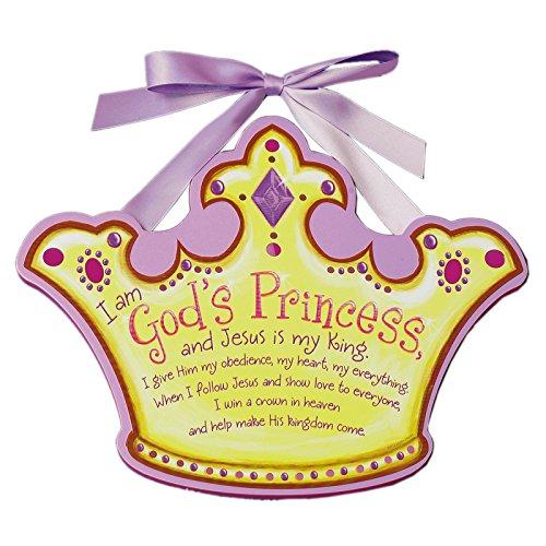 Abbey Gift God