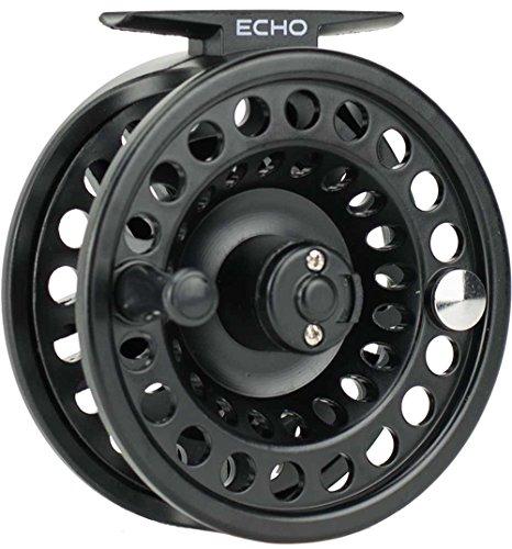 Echo Base Spools