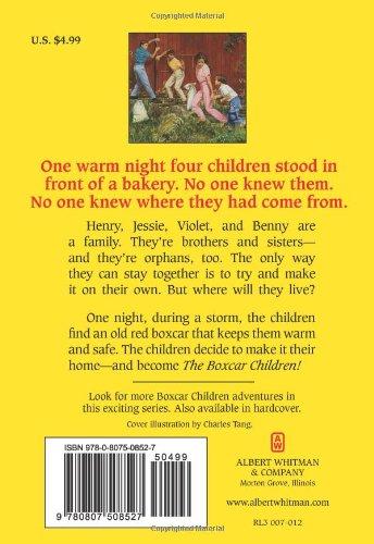 The Boxcar Children Bookshelf (The Boxcar Children Mysteries, Books 1-12) by Albert Whitman Company (Image #1)