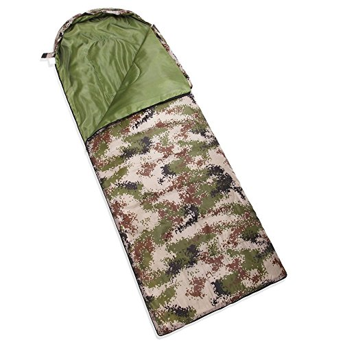 ZTDM Sleeping Carrying Backpacking Lightweight product image