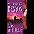 Bad Attitude (B.A.D. Agency Book 1)