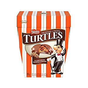 by TURTLES(27)6 used & newfromCDN$ 11.99